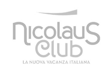 Nicolaus Club